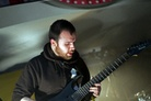 Hammerfest-20130315 Chimp-Spanner-Cz2j2800