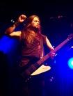 Hammerfest-20130315 Enslaved-Cz2j2819