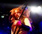 Hammerfest-20130315 Enslaved-Cz2j2878