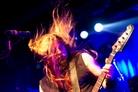 Hammerfest-20130315 Enslaved-Cz2j2885