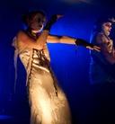 Hammerfest-20130315 Evil-Scarecrow-Cz2j3411
