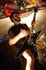 Hammerfest-20130315 Evil-Scarecrow-Cz2j3420