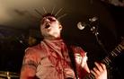Hammerfest-20130315 Evil-Scarecrow-Cz2j3430