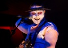 Hammerfest-20130315 Evil-Scarecrow-Cz2j3455