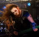 Hammerfest-20130315 Evil-Scarecrow-Cz2j3461