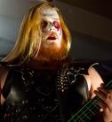 Hammerfest-20130315 Evil-Scarecrow-Cz2j3476