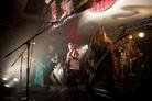 Hammerfest-20130315 Evil-Scarecrow-Cz2j3487