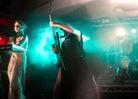 Hammerfest-20130315 Evil-Scarecrow-Cz2j3494