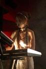 Hammerfest-20130315 Evil-Scarecrow-Cz2j3496
