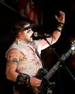 Hammerfest-20130315 Evil-Scarecrow-Cz2j3507