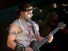 Hammerfest-20130315 Evil-Scarecrow-Cz2j3511