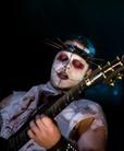 Hammerfest-20130315 Evil-Scarecrow-Cz2j3531