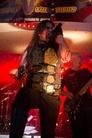 Hammerfest-20130315 Iron-Knights-Cz2j2456