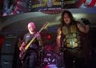 Hammerfest-20130315 Iron-Knights-Cz2j2472