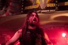 Hammerfest-20130315 Iron-Knights-Cz2j2490