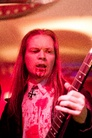 Hammerfest-20130315 Iron-Knights-Cz2j2503