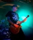 Hammerfest-20130315 Iron-Knights-Cz2j2546