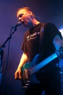 Hammerfest-20130315 Iron-Saviour-Cz2j2684