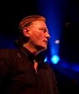 Hammerfest-20130315 Killing-Joke-Cz2j3121