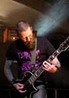 Hammerfest-20130315 Lifer-Cz2j3279