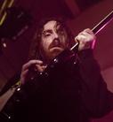 Hammerfest-20130315 Rsj-Cz2j2588