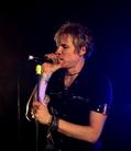 Hammerfest-20130315 The-Idol-Dead-Cz2j1972