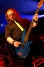 Hammerfest-20130315 The-Idol-Dead-Cz2j2018
