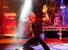 Hammerfest-20130315 The-Idol-Dead-Cz2j2020