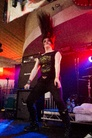 Hammerfest-20130315 Triaxis-Cz2j2049