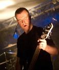 Hammerfest-20130315 Winterfylleth-Cz2j3095
