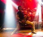 Hammerfest-20130316 4arm-Cz2j3960