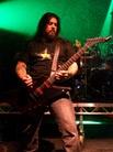Hammerfest-20130316 4arm-Cz2j3985