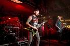 Hammerfest-20130316 Abadden-Cz2j4816