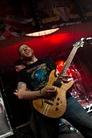 Hammerfest-20130316 Abadden-Cz2j4826