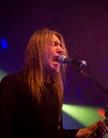 Hammerfest-20130316 Angel-Witch-Cz2j4531