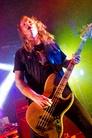 Hammerfest-20130316 Angel-Witch-Cz2j4539