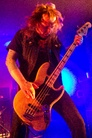 Hammerfest-20130316 Angel-Witch-Cz2j4548