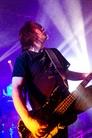 Hammerfest-20130316 Candlemass-Cz2j4636