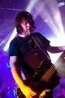 Hammerfest-20130316 Candlemass-Cz2j4639