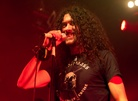 Hammerfest-20130316 Candlemass-Cz2j4646