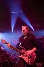 Hammerfest-20130316 Candlemass-Cz2j4652