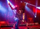 Hammerfest-20130316 Candlemass-Cz2j4679