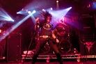 Hammerfest-20130316 Candlemass-Cz2j4681
