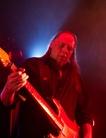 Hammerfest-20130316 Candlemass-Cz2j4688