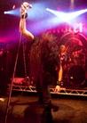 Hammerfest-20130316 Candlemass-Cz2j4692