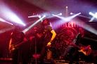 Hammerfest-20130316 Candlemass-Cz2j4698