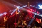 Hammerfest-20130316 Candlemass-Cz2j4699
