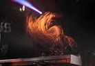 Hammerfest-20130316 Candlemass-Cz2j4719