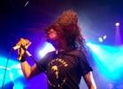 Hammerfest-20130316 Candlemass-Cz2j4739