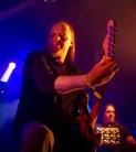 Hammerfest-20130316 Candlemass-Cz2j4750